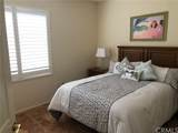 78853 Tamarisk Flower Drive - Photo 14