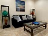 78853 Tamarisk Flower Drive - Photo 21