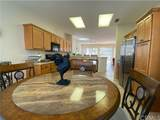 78853 Tamarisk Flower Drive - Photo 22