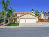 31716 Canyon Estates Drive - Photo 1