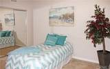 6244 Seabourne Drive - Photo 37
