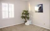 6244 Seabourne Drive - Photo 41