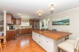 1504 Bunbury Drive - Photo 3
