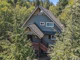 27553 West Shore Road - Photo 2