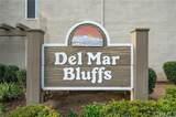 13754 Mango Drive - Photo 2