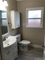 2815 Ladoga Ave. - Photo 13