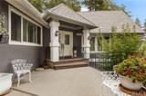 27914 Peninsula Drive - Photo 1