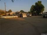 430 7 Street - Photo 3