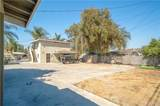 7550 Perry Road - Photo 11