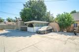 7550 Perry Road - Photo 14