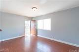 7550 Perry Road - Photo 15
