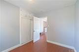 7550 Perry Road - Photo 19