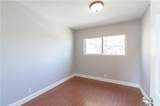 7550 Perry Road - Photo 20