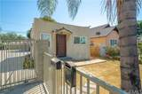 7550 Perry Road - Photo 4