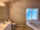 6231 Emerald Cove - Photo 24