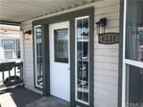 6231 Emerald Cove - Photo 10