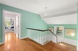 2975 Lombardy Road - Photo 30