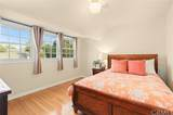 2975 Lombardy Road - Photo 39
