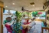 2014 Terrace Drive - Photo 55