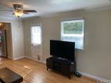 1360 Valley View Avenue - Photo 11