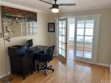 1360 Valley View Avenue - Photo 14