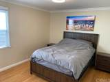 1360 Valley View Avenue - Photo 15