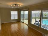 1360 Valley View Avenue - Photo 19