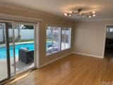1360 Valley View Avenue - Photo 20