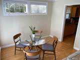 1360 Valley View Avenue - Photo 8
