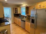 1360 Valley View Avenue - Photo 9