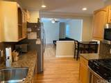 1360 Valley View Avenue - Photo 10