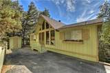 1093 Nadelhorn Drive - Photo 4
