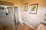 43840 Vallejo Avenue - Photo 25