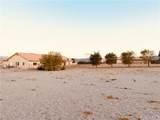 6976 Coyote - Photo 24