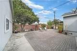 11165 Gilbert Street - Photo 31