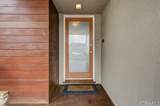 2630 Foreman Avenue - Photo 5