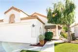 28047 Palm Villa Drive - Photo 2