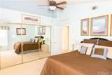 28047 Palm Villa Drive - Photo 19