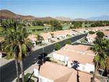 28047 Palm Villa Drive - Photo 27