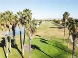 28047 Palm Villa Drive - Photo 28