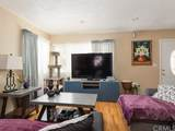 14440 Gagely Drive - Photo 4