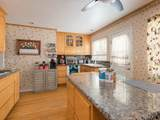 14440 Gagely Drive - Photo 8