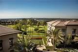 1257 Santa Barbara Drive - Photo 30