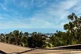 1257 Santa Barbara Drive - Photo 33