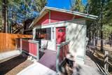 629 Sugarloaf Boulevard - Photo 1