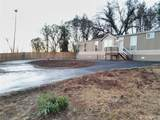 409 Valley View Drive - Photo 8