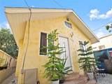4107 Zamora Street - Photo 1