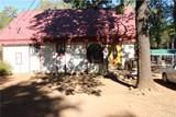 13065 Black Oak Road - Photo 2