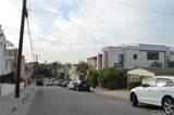 706 5th Street - Photo 39