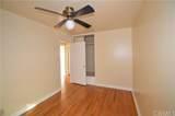 706 5th Street - Photo 9